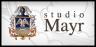 Studio Legale Prof. Mayr